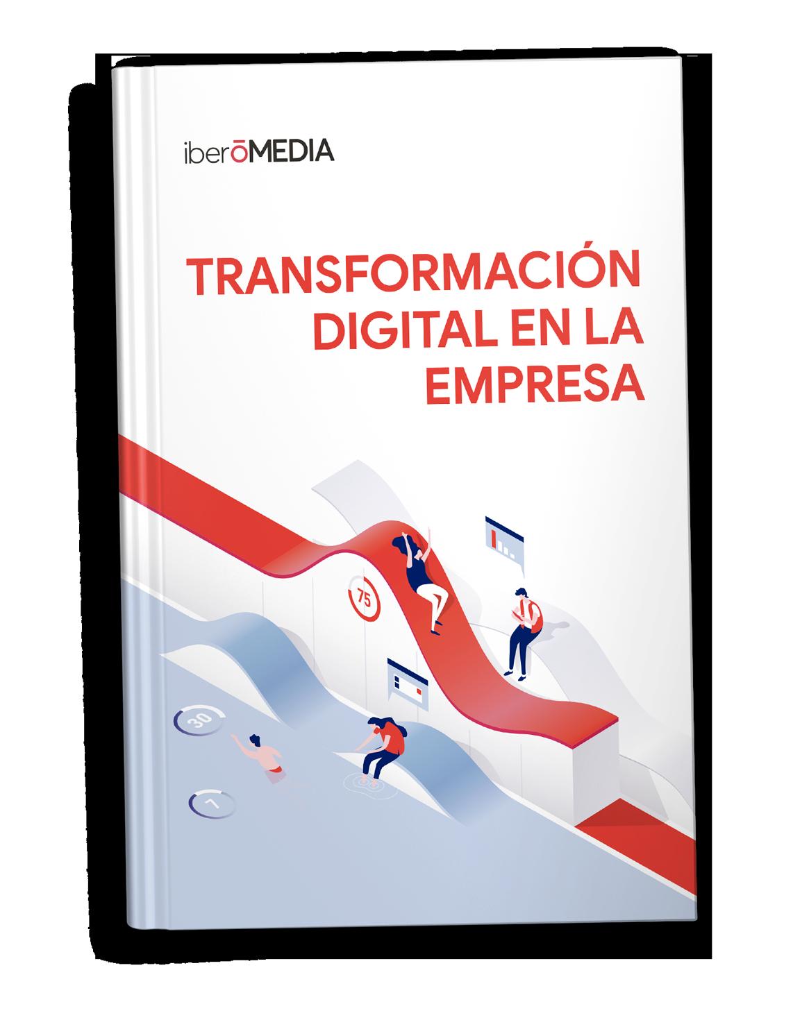 portada-ebook-transformacion-digital