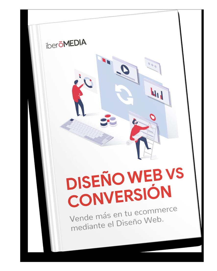 portada-ebook-diseno-web-conversion