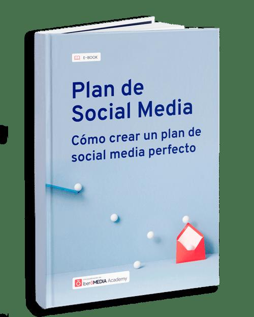 Mockup-social-media
